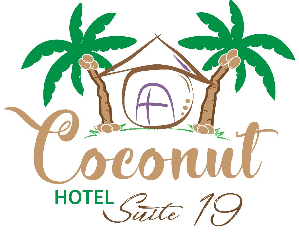 Coconut Kediri
